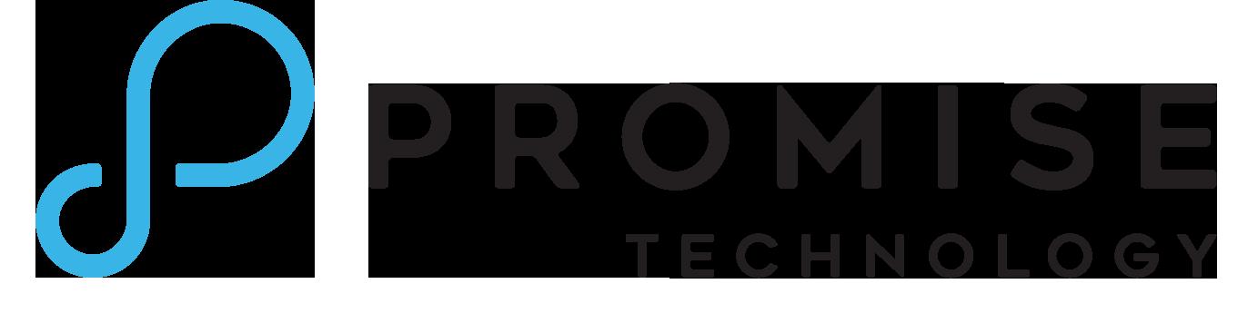 PROMISE logo – new