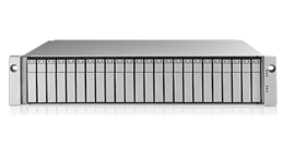 PT – VTrak J5000