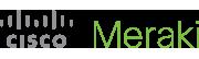 CM logo normal