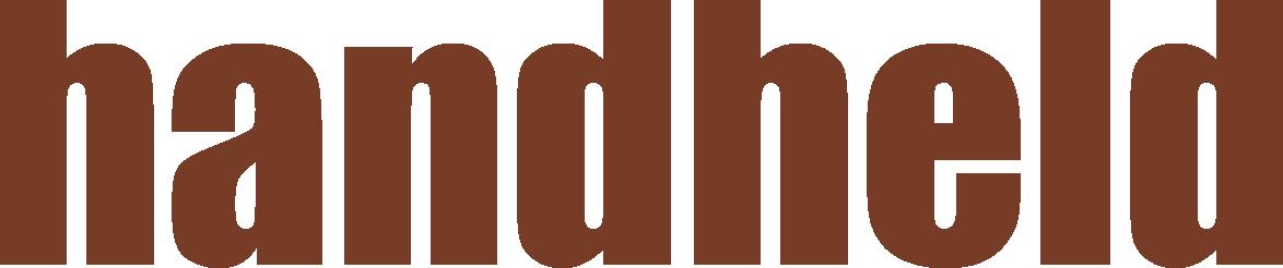 Handheld-logo-rgb