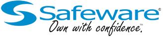 SW – logo