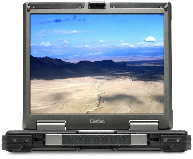 getac-QuadraClear