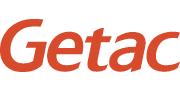 getac logo normal