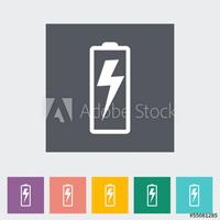 Carts – Adobe Stock